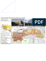 Adopted Zoning Map