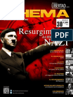revista_rhema_julio2012