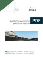 110802 Barreras Acusticas Principios Basicos