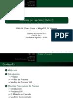 SIII2012-02.Modelos de Proceso I