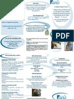 TRIPTICO_Valoracion Destrezas TO 4ª edic 2012 (2)