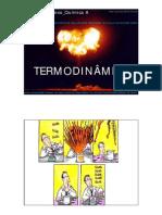 20061 Qmc5405 Termodinamica Intro 1