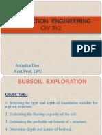 16736 Foundation Engineering 2.Pptx11.8.12