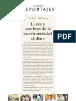 La Nueva Sociedad Chilena