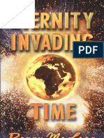 63935495 Eternity Invading Time