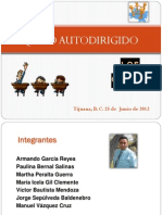 Proyecto2 Final Plantronics