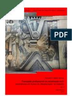 Volume um_dissertação_Formacao profissional na construção civil