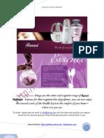 20120906 Rasasi Catalog Zahras Perfumes