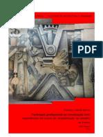 Volume dois _ anexos da dissertação_Formacao profissional na construção civil