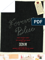 7x7_Sept2012_ForeverBlue