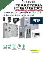 CentrosDcargaSquareD-2010