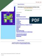 oftalmologia enrique graue pdf