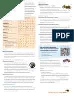 2012-09 Program Guide
