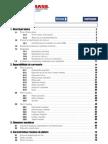 Ford Focus MK1 Manual CESVI