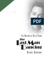 Last Man Dancing WEB