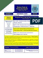 03 Programa Setembro_2012