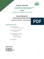 C Resectiva Osea Mod2 (1)
