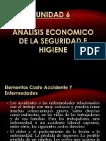 Programa de Higiene y Seguridad Industrial[1]