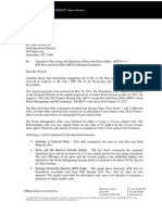 HDR Recycling Proposal Review
