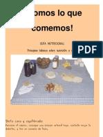 Guia Nutricional (1)