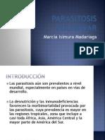 2-parasitosispulmonar-101229184422-phpapp01
