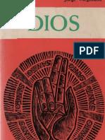 Siegmund, Jorge - Dios
