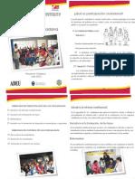 Manual Participacion Ciudadana Julio 2012 Amen PD