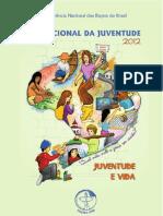 DNJ2012_SubsidioColorido