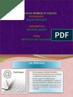 diasderene-100524191246-phpapp02