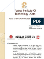 Yogiraj Institute of Technology ,Kota
