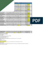 planilla de seguimiento de tercer periodo sin refuerzos 6.1