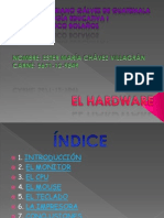 Mapas Conceptuales en Power Point