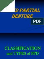 1-fixedpartialdenture-finals1-120227033931-phpapp02