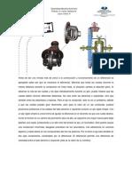 Transmision Manual 1.2 Texto