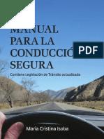 Manual Parala Con Ducci on Segura