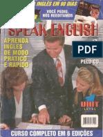 Inglês 1