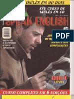 Inglês 3
