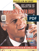 Inglês 4