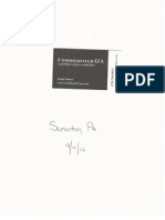09042012 Scranton - Background and Plan2