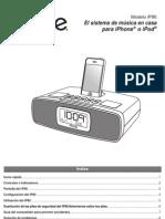 iP90E IB Spanish 1