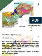 Geologia de Panama_06