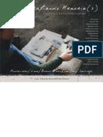 Fotografiando Memorias Huellas Latinoamericanas PDF