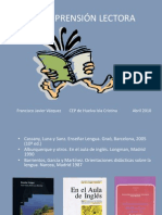 comprensinlectora-100415173047-phpapp02