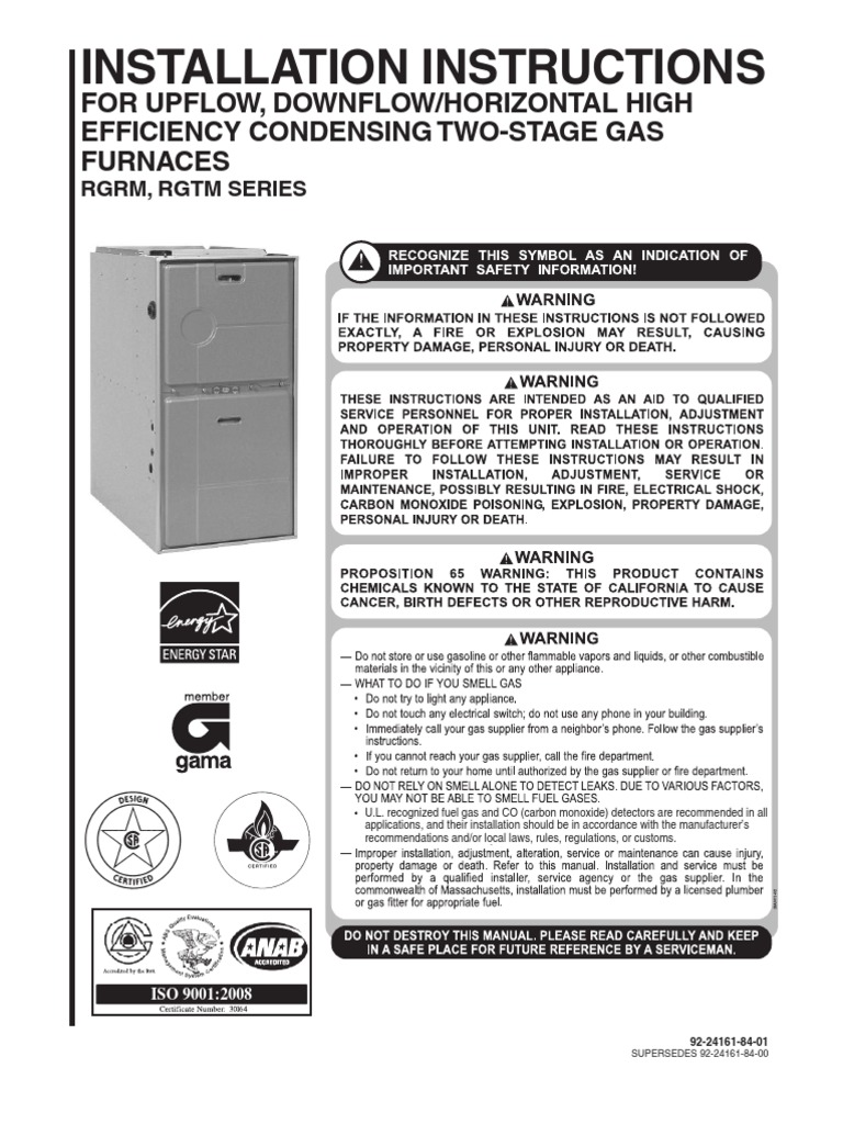 Colorful Compustar Cs920 S Installation Instructions Component ...