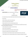 Estatuto Do Desarmamento Lei 10.826 - Acesso Em 08-06-2010