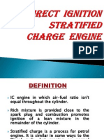 DISC ENGINE ppt