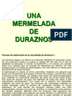 mermelada-analisis-sistemico-2 (1)