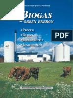 Biogas Pj Juk