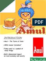 amul-090827130256-phpapp02