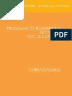BasesResidenciasArtisticas2012_2